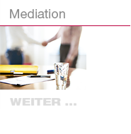 MiMediation
